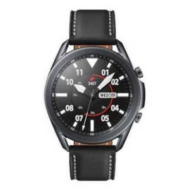 Samsung Galaxy Watch 3 45mm