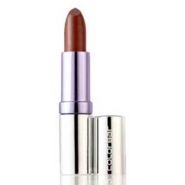 Colorbar  Creme Touch Lipstick (Caramel)