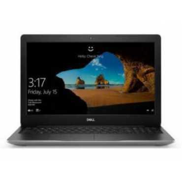 Dell Inspiron 15 3593 D560103WIN9 Laptop 15 6 Inch Core i5 10th Gen 8 GB Windows 10 256 GB SSD