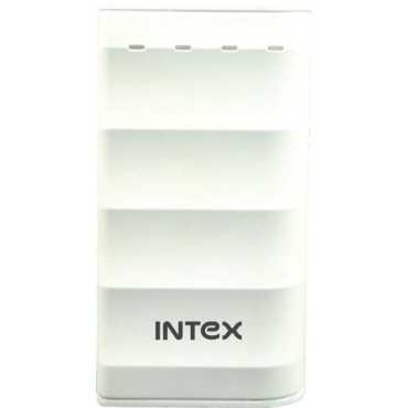 Intex IT-PB-4K 4000mAh Power Bank