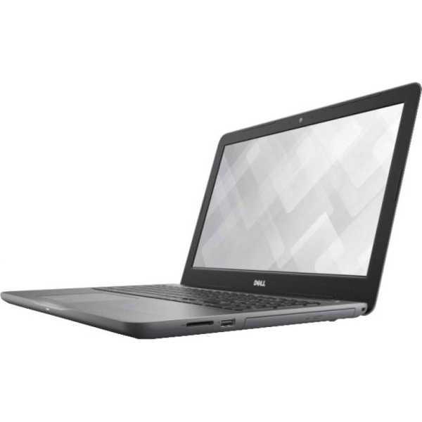 Dell 5567 Z563502SIN9B Notebook
