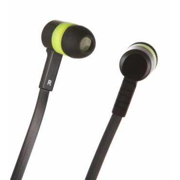 UNIX HS-164 Z2 In Ear Headset