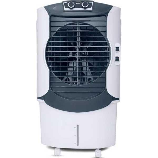 Livpure Brio 90L Desert Air Cooler