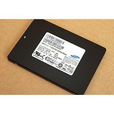 PM863 MZ-7LM1T90 1 92 TB SSD