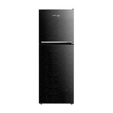 Voltas Beko RFF253 230 L Inverter 3 Star Frost Free Double Door Refrigerator