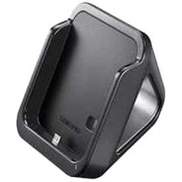 Samsung Galaxy Note Desktop Dock EDD-D1E1BEGINU - Black