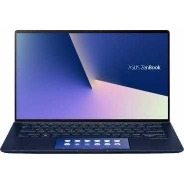Asus ZenBook 14 (UX434FL-A7801T) Laptop