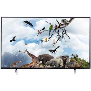 Kevin KN50 50 Inch Full HD Smart LED TV