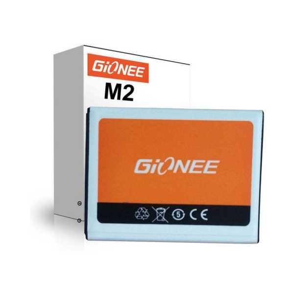 Gionee M2 3000mAh Battery