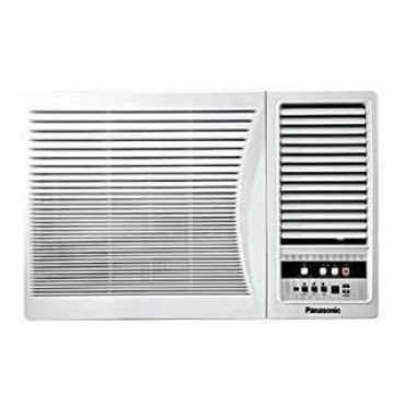 Panasonic TC1217YA 1 Ton 5 Star Window Air Conditioner