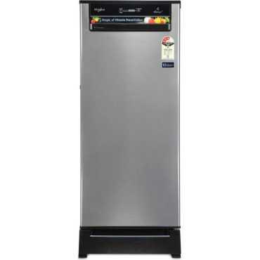 Whirlpool 215 Vitamagic Pro Roy 200 L 3 Star Direct Cool Single Door Refrigerator