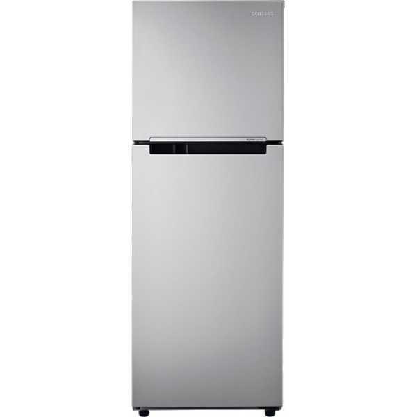 Samsung RT28K3022SE 253 Litre Double Door Refrigerator
