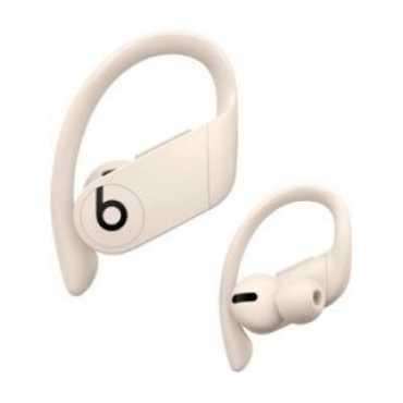 Beats Powerbeats Pro Bluetooth Headset
