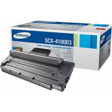 Samsung SCX-4100D3/XIP Black Toner Cartridge