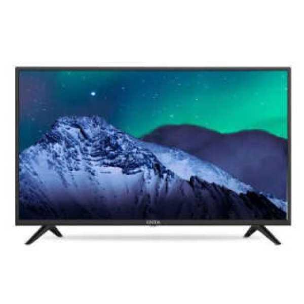 Onida 32HIF 32 inch HD ready Smart LED TV