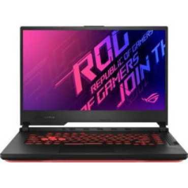 ASUS Asus ROG Strix G15 G512LU-AL012T Laptop 15 6 Inch Core i7 10th Gen 16 GB Windows 10 512 GB SSD
