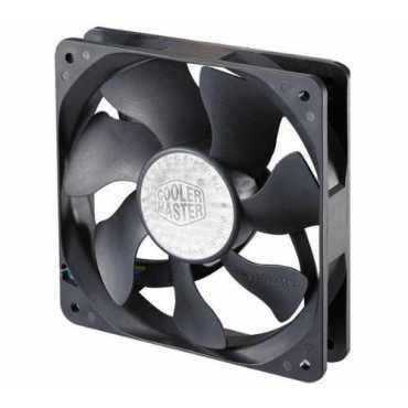 Cooler Master Blade Master 120 Cooler Fan