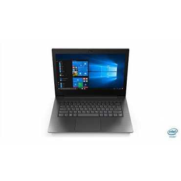 Lenovo V130 (81HQA010IH) Laptop