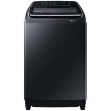 Samsung 16 Kg Fully Automatic Top Load Washing Machine WA16N6780CV