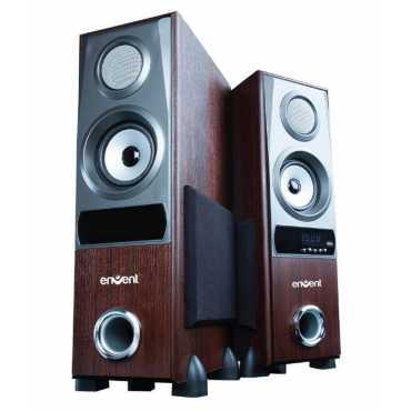 Envent ET-SPT20302 Wireless Tower Speaker