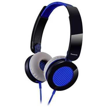 Panasonic RP-HXS200ME Headset - Orange | Blue | White | Black | Pink | Grey | Green