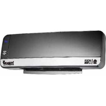 Warmex PTC 09 WM-S 2000W Room Heater - Black