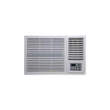 Onida 1 5 Ton 3 Star W183FLT Power Flat Window Air Conditioner