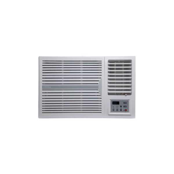 Onida 1.5 Ton 3 Star W183FLT Power Flat Window Air Conditioner