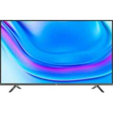 Xiaomi Mi TV 4A Horizon 32 inch HD ready Smart LED TV