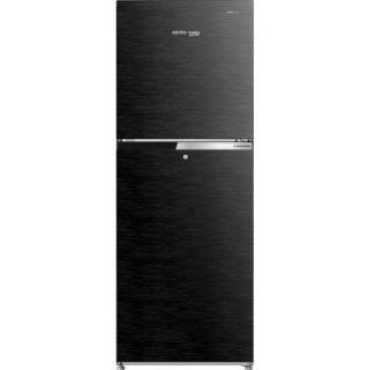 Voltas RFF2753XBC 251 L 2 Star Inverter Frost Free Double Door Refrigerator