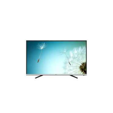 Haier LE65B8500U  65 Inch Ultra HD LED TV