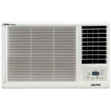 Voltas 103 LZF 0.75 Ton 3 Star Window Air Conditioner
