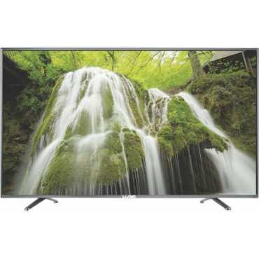 Lloyd L40s 40 inch Full HD Smart LED TV