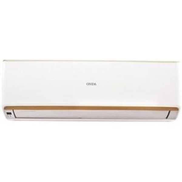 Onida Grandeur IA183GDR 1.5 Ton Inverter Split Air Conditioner