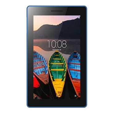 Lenovo Tab3 7 Essential 16GB - Black | Grey