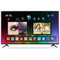 Onida 49FIE 49 Inch Full HD Smart LED TV