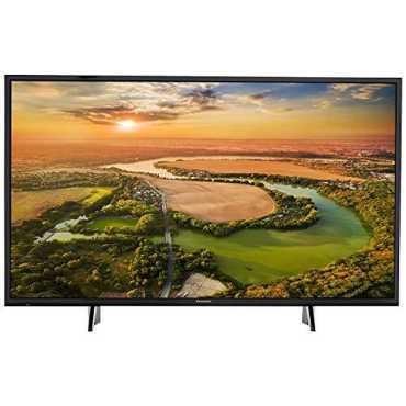 Panasonic 32GS490DX Smart LED TV