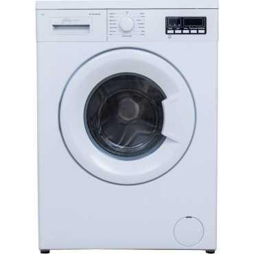 Godrej WF Eon 600 PAE 6kg Fully Automatic Washing Machine - White