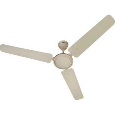 Usha New Zen 3 Blade (1200mm) Ceiling Fan