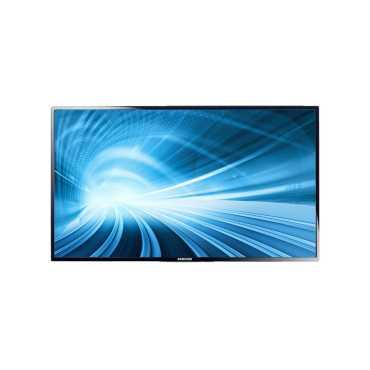 Samsung MD55B 55 inch Full HD LED TV