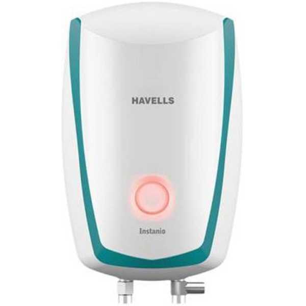 Havells Instanio 3L 4.5W Instant Water Geyser