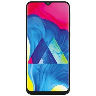 Samsung Galaxy M10 32GB