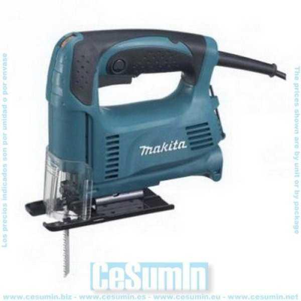 Makita 4327 450W Jigsaw