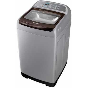 Samsung 6.5Kg Fully Automatic Top Load Washing Machine (WA65H4000HD)