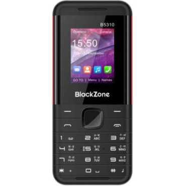 BlackZone B5310