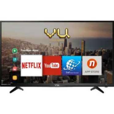 Vu 43US 43 inch Full HD Smart LED TV