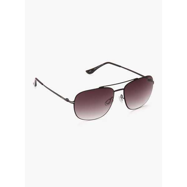 IDEE Square Sunglasses