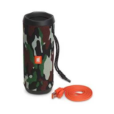 JBL Flip 4 Portable Bluetooth Speaker Special Edition