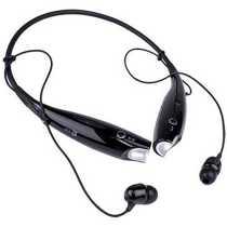 Onlite L-HP10 Bluetooth Headset