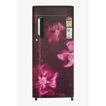Whirlpool 215 Icemagic PC PRM 4S 200L Single Door Refrigerator (Magnolia)